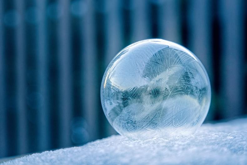 ball-bright-bubble-1126373.jpg