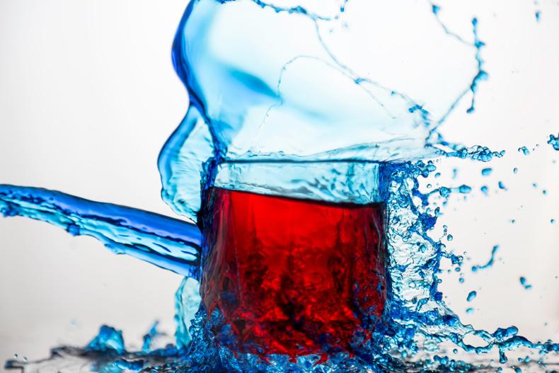 blue-clean-clear-106368.jpg